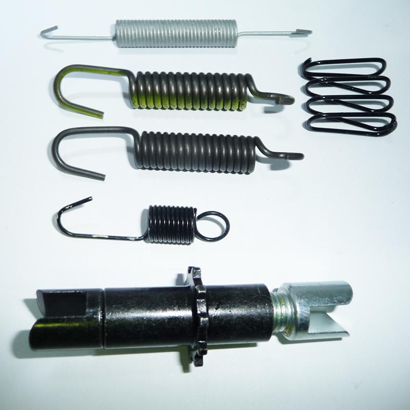 PW20075 Drum brake adjuster kit