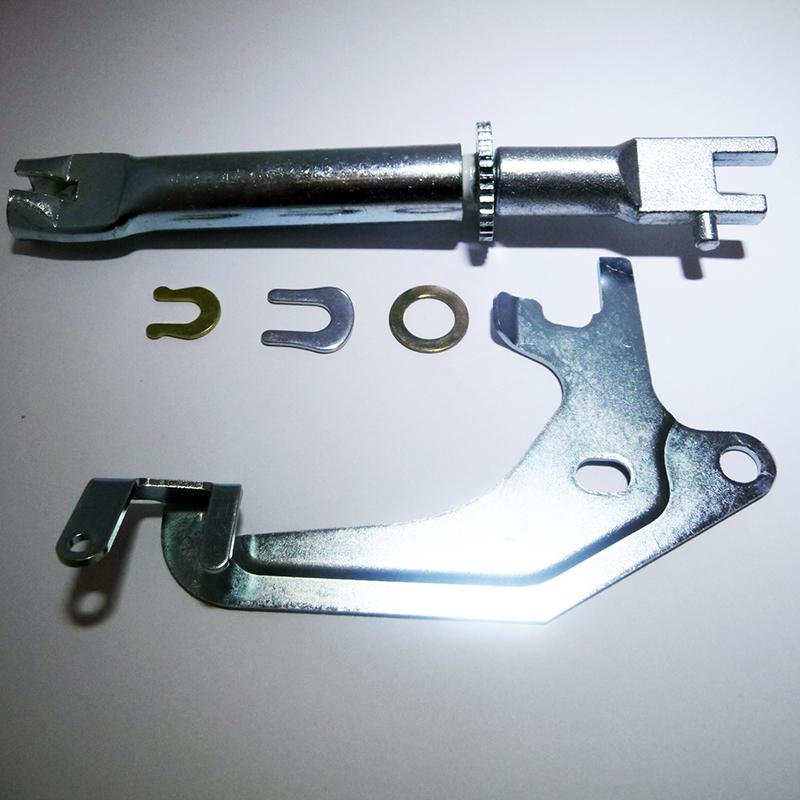 PW20076 Drum brake adjuster kit