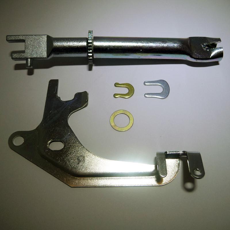PW20077 Drum brake adjuster kit