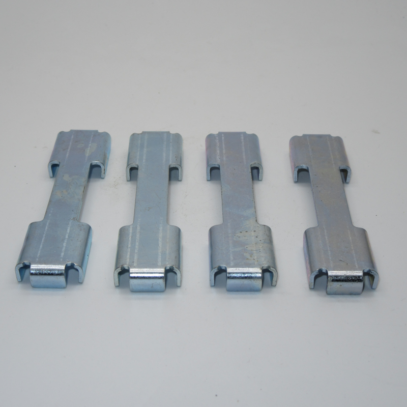 PW20110 Brake Pad Shim Kit